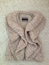 Gorgeous Liu Jo Cardigan, size IT42 or UK8-10 - VGC