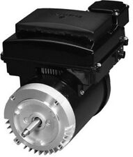 Super II Northstar Max-Flo Variable Speed Pool Pump Motor with Control! EVSJ3-NS