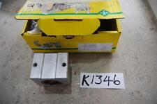 Ina 4 x linéaire roulement à billes unité kghk - 30 bppas temp -30 - +80 stock #K1346