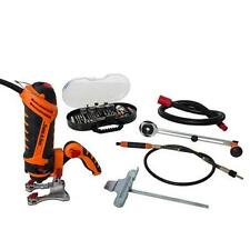 The Renovator Twist-A-Saw Standard Kit UK SELLER 100% ORIGINAL