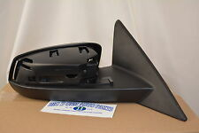 2011-2012 Ford Mustang Right Hand Passenger Side Power MIRROR OEM BR3Z-17682-AA