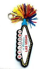 New KOOKY KLICKERS ICONIC WELCOME TO FABULOUS LAS VEGAS SIGN GIFT PARTY Pens PEN