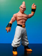 Dragonball Figure - 1989 Super Buu - Irwin Jakks SS Z GT Gotenks Hercule Kai