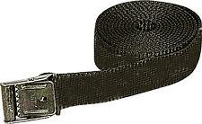 Cinghia di fissaggio tende Brunner 100x2cm