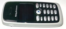 Sony Ericsson T300 - Mystical green UNLOCKED TRIBAND GSM Cellphone.
