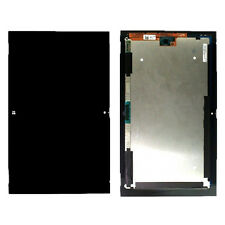 Nokia Lumia 2520 RX-113 RX-114 RX-114V LCD Screen Digitizer Touch Glass Aseembly