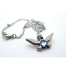 Cosplay Game The Legend Of  Zelda metal necklace / pendant + chain free shipping
