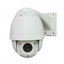 10x Zoom 2MP 1080P Full HD-TVI High Speed PTZ CCTV DOME Camera for HIKVISION DVR