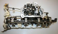 BMW 1 3 SERIES E46 E87 E90 316I 318I 320I N42 N46 VARIABLE VALVE APC