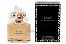 Daisy by Marc Jacobs 3.4oz / 100ml Eau De Toilette Spray NIB Sealed For Women