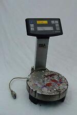 Sartorius PMA7501 Paint Scale No Power Adapter