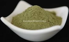 Dried Herbs: STEVIA LEAF POWDER Organic (Stevia rebaudiana)  50g