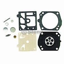 CARBURETOR KIT FOR WALBRO REPLACES WALBRO K2-HDA. P/N 615582