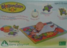 ELC Blossom Farm Tummy Time Playmat**NEW**