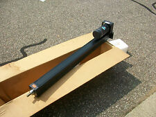 Industrial Devices Corp. Electric Cylinder  NEW IN BOX