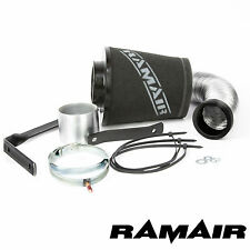 Peugeot 206 2.0 HDi Turbo RAMAIR Performance Foam Induction Air Filter Kit