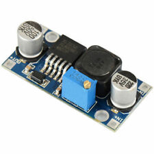 XL6009 DC- DC Step UP Boost Power Converter Module Adjustable Output