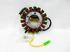STATOR 18 COIL FOR SCOOTERS W / 250cc LIQUID COOLED MOTORS CF MOTO, TANK, JONWAY