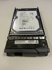 NetApp X310A-R5 500GB 7.2K RPM SATA Hard Drive for DS4243 Disk Shelf Qty Avail