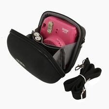 Hard Carry Storage Travel Case Bag for Fujifilm Instax mini 8 7s 25 Instant Film