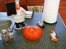 25 GIANT Porterhouse Hybrid Tomato seeds! 2 to 5 lbs each!