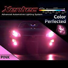 Xentec 35W Slim Xenon HID Kit for Silverado 1500 HD 2500 Zafira H11 9006 9145 H1