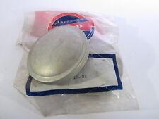 JEEP TANK CAP 8000145 KAISER CJ1/2/3/4/5 M38 M38A1