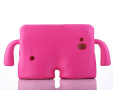 """7"""" 10.1 Tablet Cover Kids Tough ShockProof Stand Case for Samsung Galaxy Tab 3 4"""