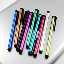 5x Stylus Touchpen Touchpen Eingabestift Metall für Tablet PC Smartphone iPhone