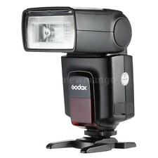 Godox TT520 Flash ThinkLite Electronic On-camera Speedlite for Canon Nikon D3C7