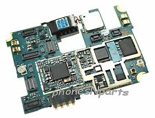 Metro PCS LG Optimus L9 P769 Replacement Motherboard Logic Main Board Clean IMEI