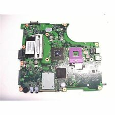Toshiba Satellite L300 Tested Working Laptop Motherboard Intel V000138960