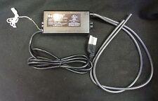 NeonPro Neon Transformer Power Supply 12000 [-Gas & Oil-]