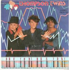 "1295-19  7"" Single: Thompson Twins - Doctor! Doctor!"
