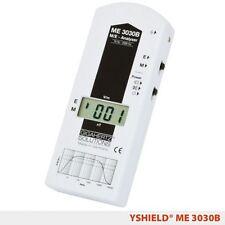 NF | Gigahertz-Solutions | Messgerät ME3030B | Electrosmog