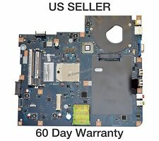ACER Aspire 5517 5532 MB.PGY02.001 notebook Motherboard