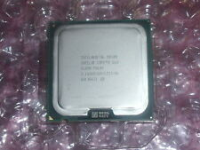Intel Core 2 Duo E7400 2.80GHZ/3M/1066FSB 775 PIN SLB9Y