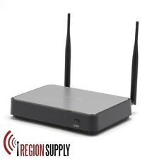 Qwest / Actiontec - CenturyLink   - Q1000  VDSL2  4-Port Wireless N Router/