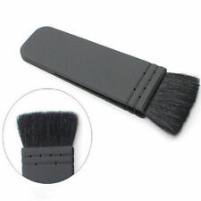 Neu Profi Kosmetik Pinsel Brush Make Up Bürste Schminkpinsel Pinselset Schwarz