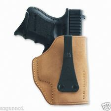 Galco USA Holster, Walther PPK, PPKS ( Euro Edition),  Right Hand #USA204
