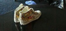 Ed Hardy Design Women's shoes size us 7