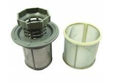 Genuine Bosch Dishwasher Micro Filter SGI43A25AU/43 SGI43A45AU/43 SGI43A55AU/43