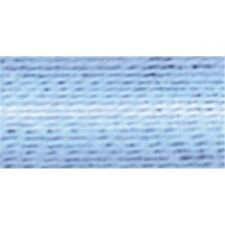 Maia Anchor Six Strand Embroidery Floss - 233223