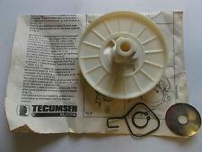 ORIGINALE Tecumseh Starter Kit di riparazione 16450005