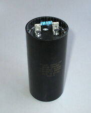 Coleman 1497-0891 1497-089 Start Capacitor 108-130 mfd Camper RV Air Conditioner