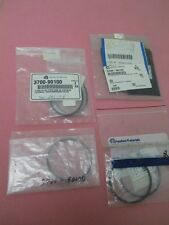 7 AMAT 3700-90100 O-Ring BS 233 Viton