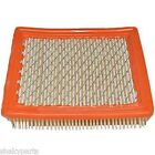 OEM Generac Panel Air Filter Compatible With 073111, 73111, 073111GS, 73111GS
