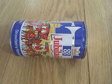 Co Op Jubilade Metal drinks can Money Box royal celebration memorabilia jubilee