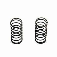 Kyosho X Gear XGS002 White Front Buggy Big Bore Shock Springs