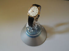 Rotation Rotating Watch Stand Display For Vintage Watch ********* Winder